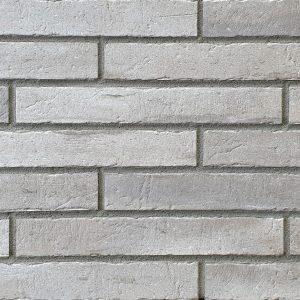 Interbau Brick Loft INT 570 Sand 360x52 мм