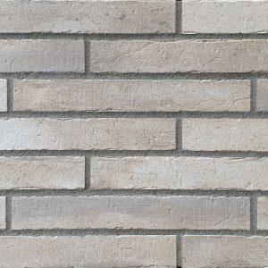 Interbau Brick Loft INT 571 Vanille 360x52 мм