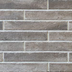 Interbau Brick Loft INT 572 Taupe 360x52 мм