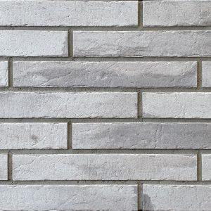 Interbau Brick Loft INT 574 Hellgrau 360x52 мм