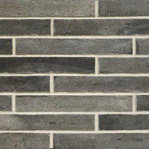 Interbau Brick Loft INT 575 Felsgrau 360x52 мм