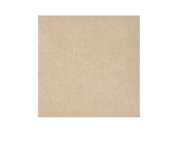 Напольная клинкерная плитка Paradyz Mattone Sabbia Beige , 300*300*11 мм