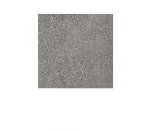 Напольная клинкерная плитка Paradyz Mattone Sabbia Grafit , 300*300*11 мм