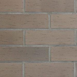 Terramatic Koro Grey 8201