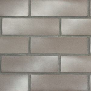 Terramatic Plato Grey AC 8104