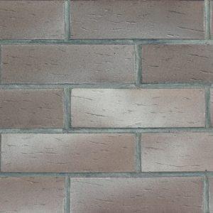 Terramatic Koro Grey AC 8204
