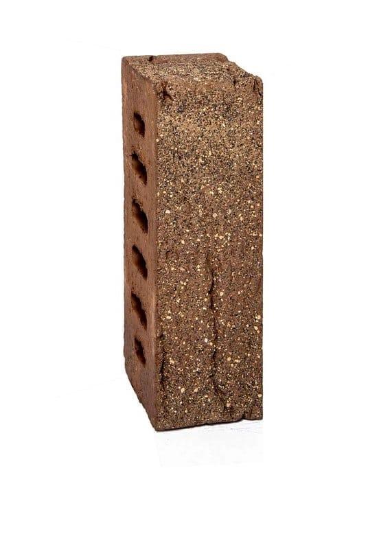 Faber Jar кирпич клинкерный Ладожский 250х60х65 0,5 НФ