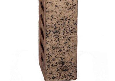 Faber Jar Нарвский 215x102x65 2.jpg