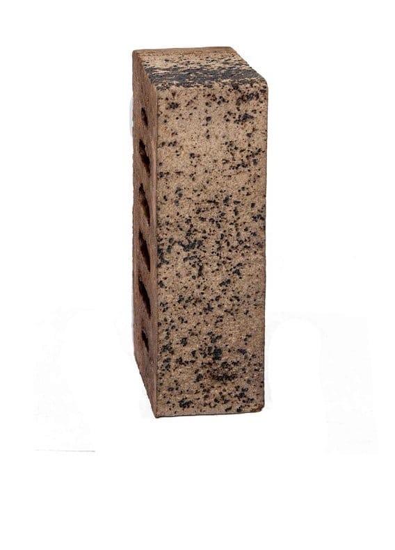 Faber Jar кирпич клинкерный Нарвский 250х85х65 0,7 НФ