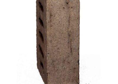 Faber Jar Оккервильский 215x102x65 2.jpg