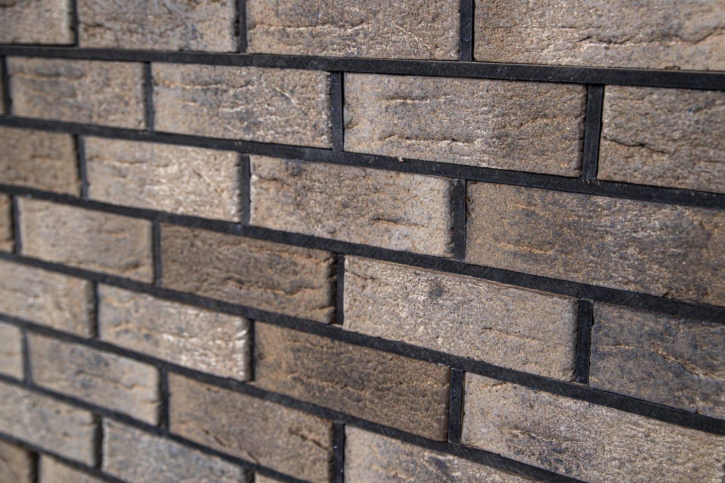Faber Jar Оккервильский 215x102x65 4.jpg