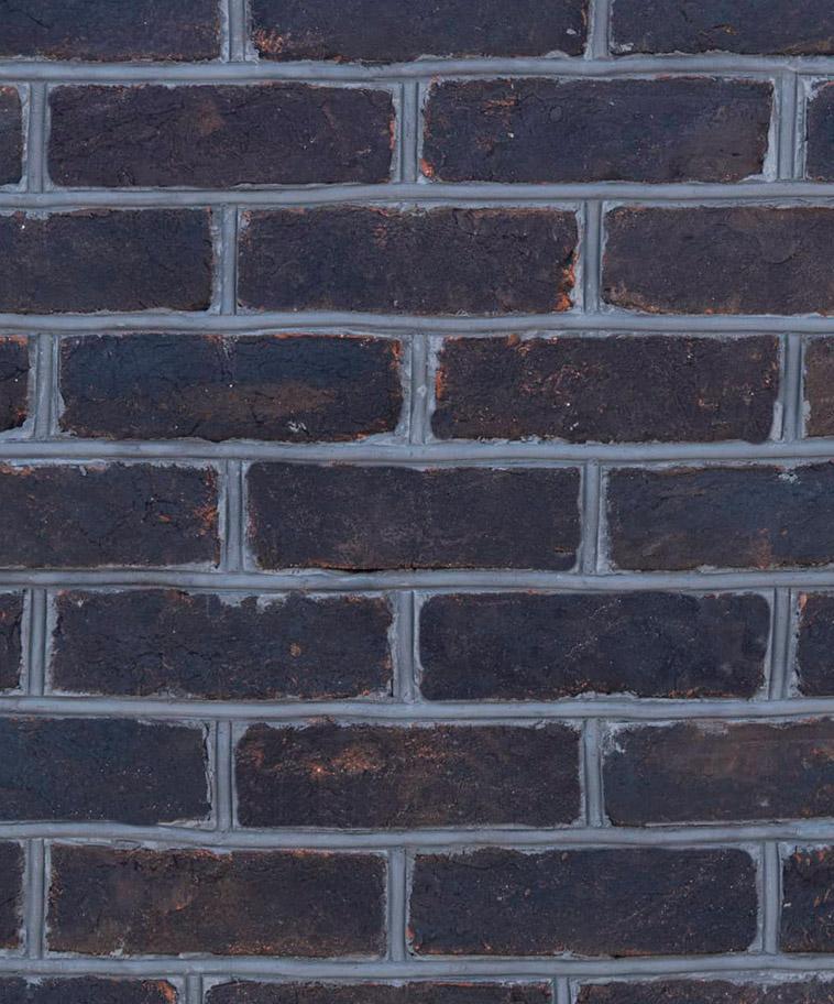 Faber Jar Петровский Штандарт Черный 215x102x65.jpeg