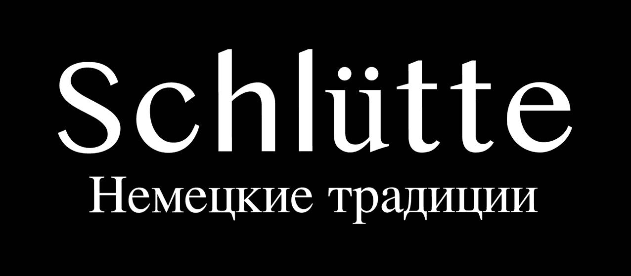 Logo Schlutte Sml